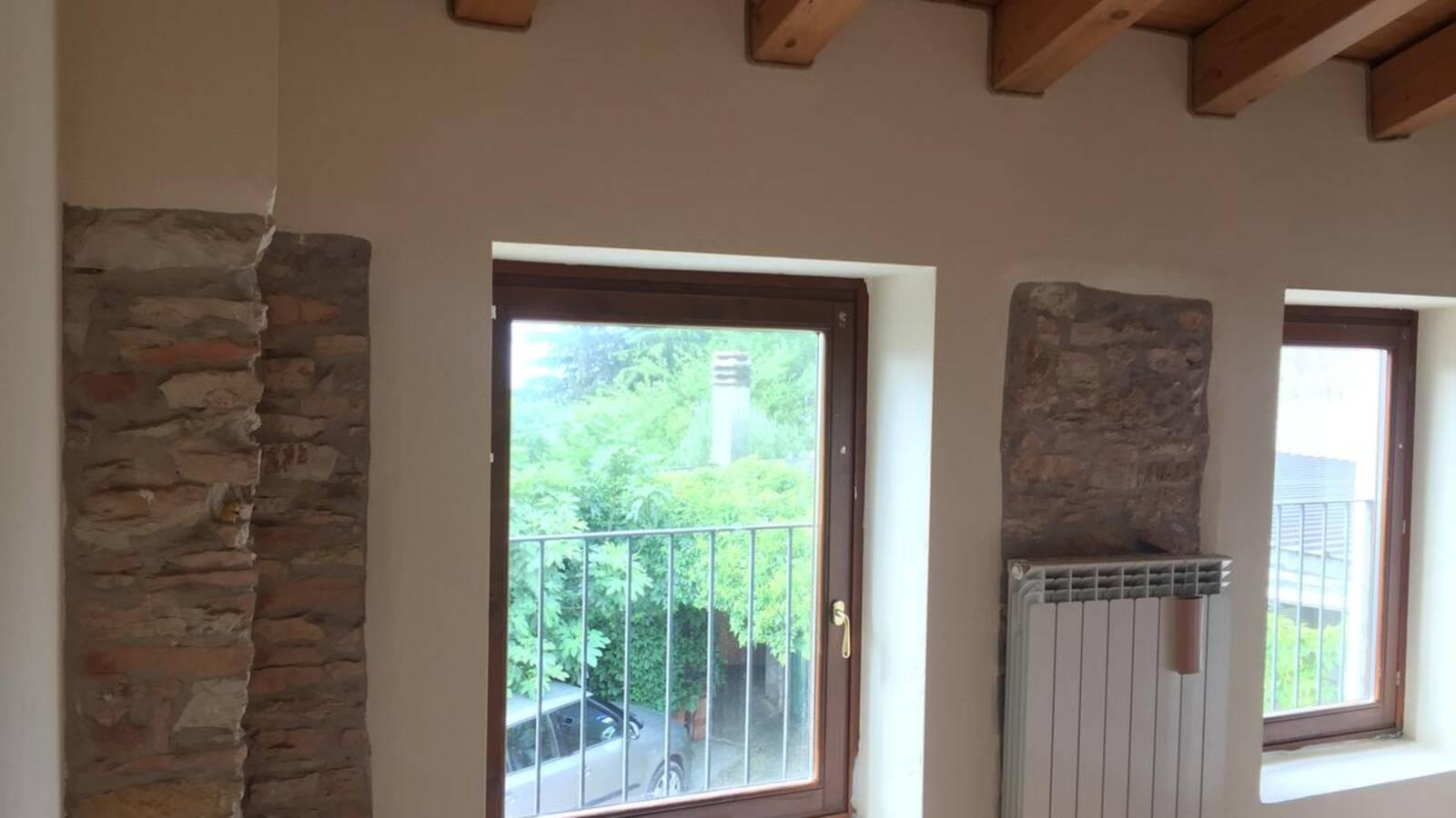 2 camere In vendita Cazzano di Tramigna - Campiano