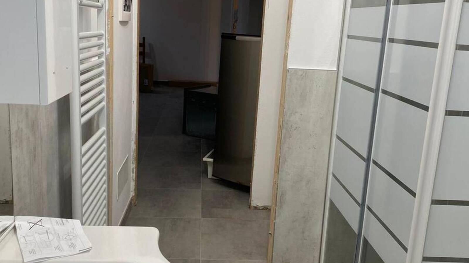 Appartamento In affitto San Mauro di Saline