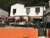 Casa indipendente In vendita Badia Calavena