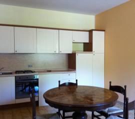 Immobiliare Tre Valli - agenzie di professionisti per la casa -