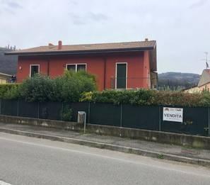 2 camere In vendita