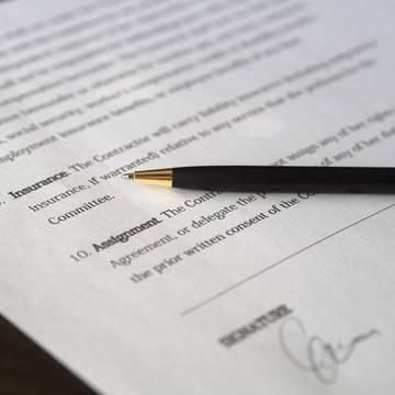Registrazione contratti