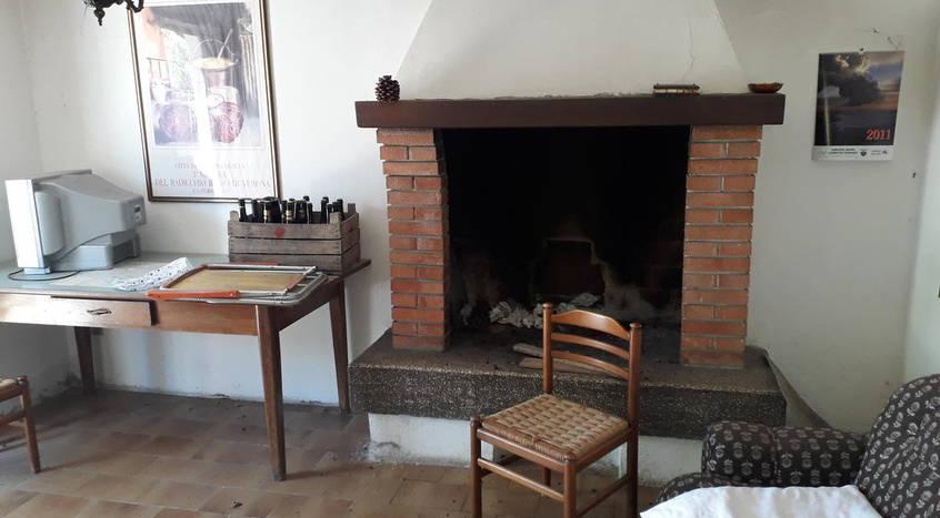 Casa Affiancata In vendita Tregnago