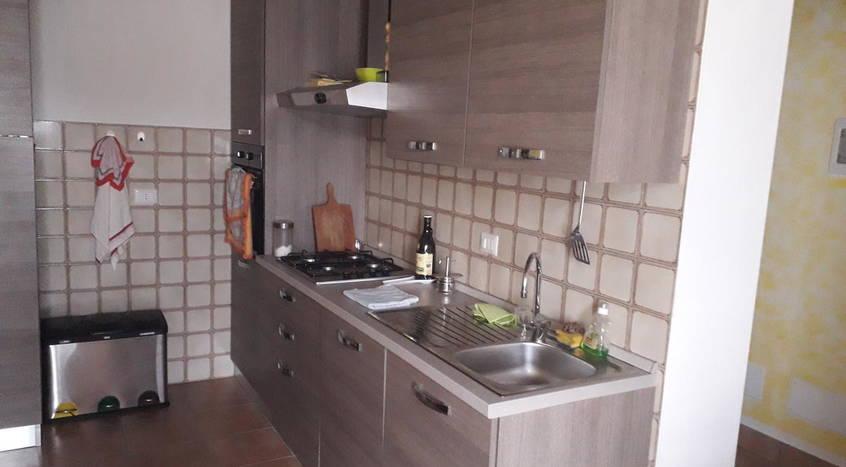 2 Locali In affitto Verona - Montorio