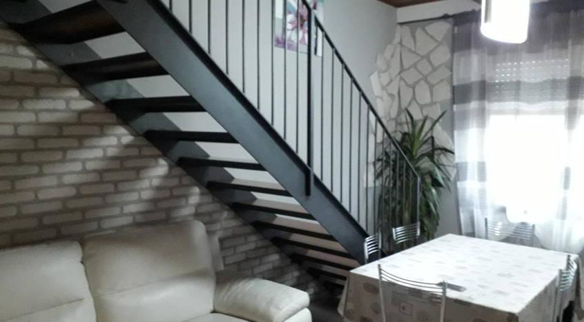 Appartamento Duplex In vendita Caldiero