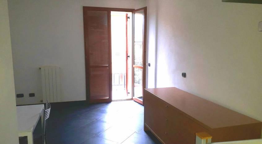 Bilocale In vendita San Martino Buon Albergo - Marcellise