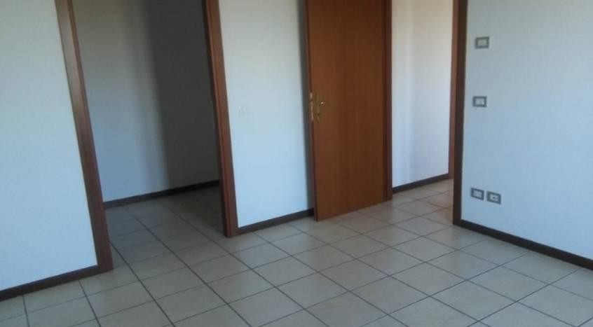 Appartamento In affitto Zevio - Perzacco