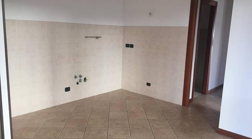 Appartamento In vendita Verona - Quinto di Valpantena