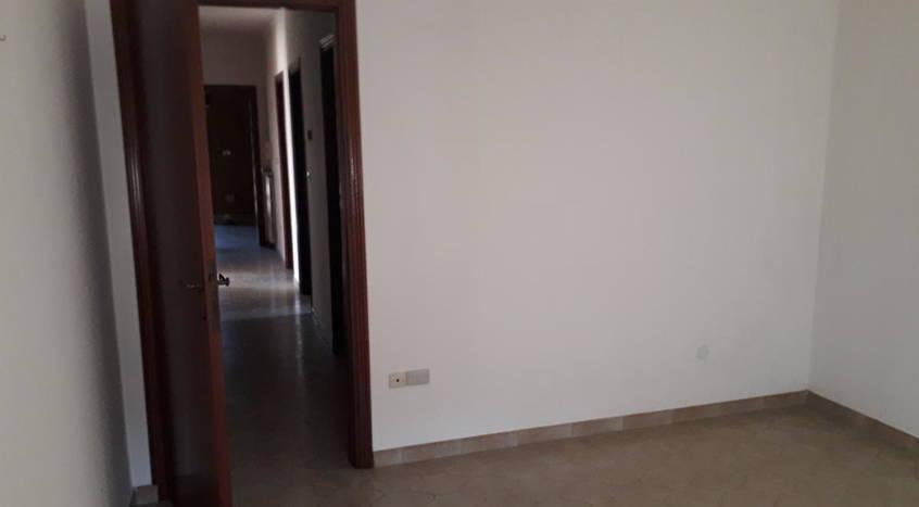 Appartamento In affitto Mezzane di Sotto