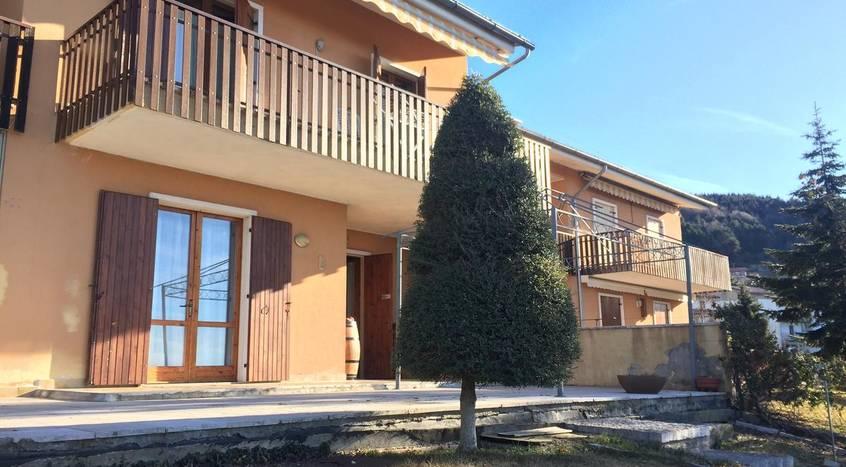 2 camere In vendita San Mauro di Saline