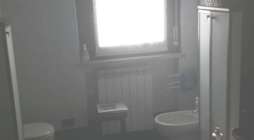 Appartamento In vendita San Martino Buon Albergo