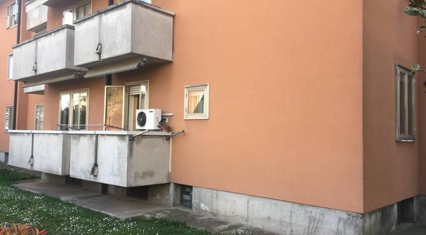 3 camere In vendita Caldiero