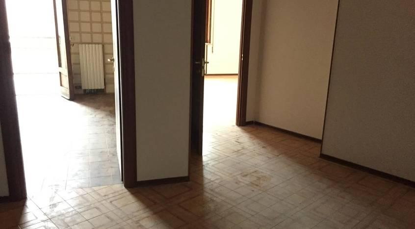 3 camere In vendita Oppeano - Villafontana