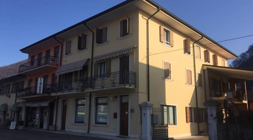 Ufficio In Vendita Badia Calavena