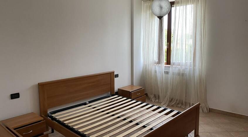 1 camera In affitto Caldiero